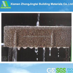 Eco-friendly and Low Maintenance Outdoor brick staining