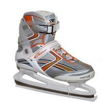 Hot!! HOT sales ice skating shoes.