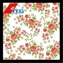 """PL-R026 100%Rayon Voile 60*60 90*88 80GSM 54/55"""""""