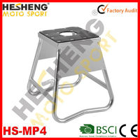 heSheng 2015 New Developed Square Cruiser Display Stand MP3 with CE approved