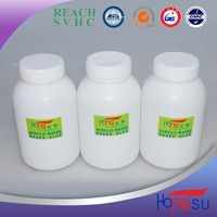 High quality pressure Sensitive acrylic water based