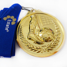 2015 China newest design used for business gifts and promotional gifts medals