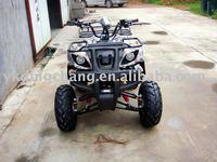 150cc CE ATV BIKE all terrain vehicle