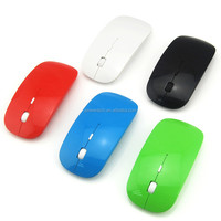 2014 Mouse Wireless, Cheap Mouse Wireless Prices, Bluetooth Mouse
