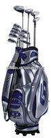 QD-80149-R1 clubmaxx golf bags