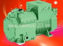 2FC-3.2 bitzer compressor price,bitzer compressor manual,used bitzer compressor