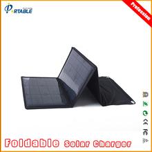 solar panel china, solar cell panel,solar panel module