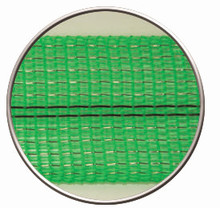 ideal horse fence polytape for horse equipment