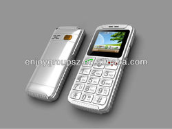 1.77 inch w59 dual sim wholesale feature mobile phone sos mini senior mobile phones