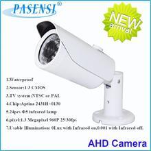 Cute And Beautiful tvi dome camera 720p ptz camera night vision For Wholesales