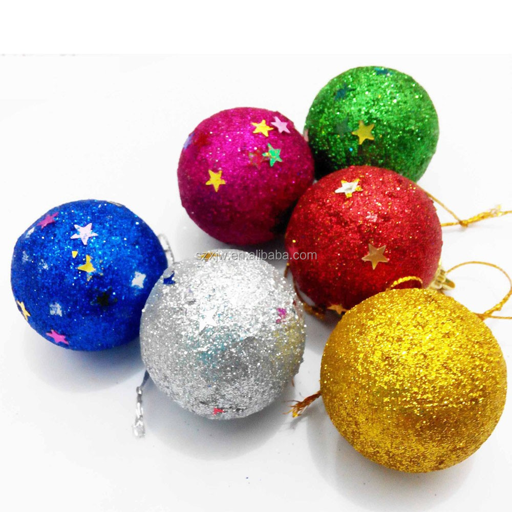christmas ornaments wholesale christmas ornaments
