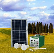 Special useful silicon solar panel system