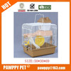 Fashion Hamster Cage wire hamster cage for your pets