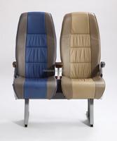 bus coach seat, passenger seat for coach, bus seats for sale