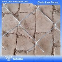 (China)chain link fence per sqm weight, Alibaba china chain link fence per sqm weight, Free samples chain link fence per sqm wei