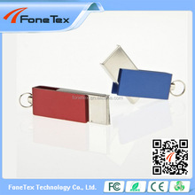 Pass H2testw usb Flash drives 8gb Memory Thumb Disk with logo print