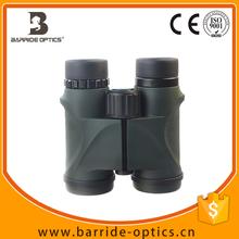 ( BM-7044 ) 2015 Hot venta alta 10 X 50, flotante impermeable de largo alcance 101 m / 1000 m prismáticos