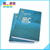 High quality softcover book/ cook book/ menu book printing services