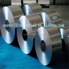 aluminium foil containers, aluminium foil for container