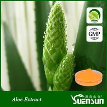 hot sale herbal extract aloe extract 99% emodin