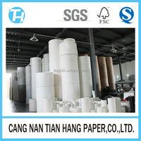 TIAN HANG high quality hemp rolling paper