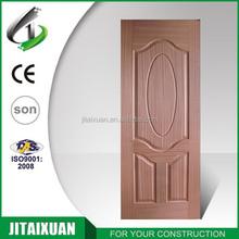 cheap hollow core interior door mdf door