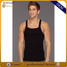 bodybuilding wholesale tank tops
