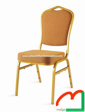 Commercial Grade Quality Banquet Hall Chairs for Sale