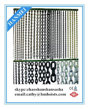 in popular engine lift chain with good quality