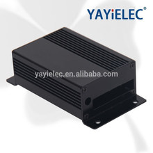 Top Quality Factory Price Waterproof Enclosure, Electric Control Box, Distribution Cabinet street light fuse holder