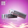/p-detail/professionnel-cheveux-couleur-cr%C3%A8me-naturelle-500000638775.html