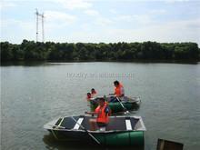 china fishing boat