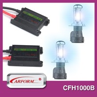 Crazy Selling hid xenon ballast d2s bulbs for cars