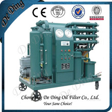 Tire Recycling Oil Machine, Engine Oil Filter Recycling Machine, Used Oil Recycling