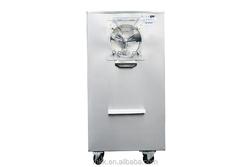 TK645 italian gelato machine / /batch freezer/ italian ice cream machine