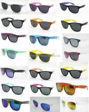 promotion wholesale sunglasses,custom logo wholesale sunglasses