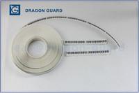 Dragon Guard EL005 EM system deactivate magnetic security strips