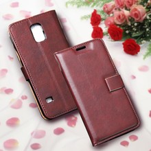 Hot selling products mobile phone cover for Samsung G360H/s6,best price leather flip case for samsung