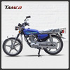 Tamco CG125 good looking 70cc motorcycle for sale