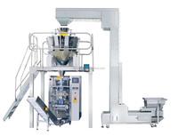 Automatic vertical packing machine spaghetti HS-420