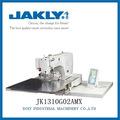 China , alta velocidad de la máquina de coser JK310G02AWX