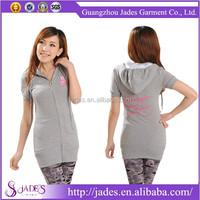 Most popular slim fit long sleeve ladies blouses design 2015