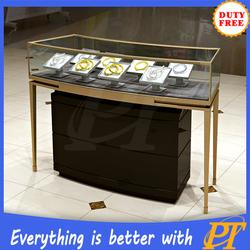 jewelry store layout jewelry display shop design idea jewel furniture for jewellery shop