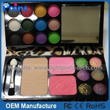 best price of professional makeup kit