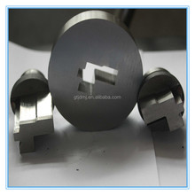 Top Quality Alloy Steel Mold /Tool Parts Punching Die / WC Die Mold