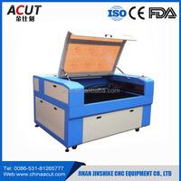 Factory Price!!! ACUT Laser Engraving Cutting Machine/Laser Cutter ACUT1390/1620/1610/6090/6040
