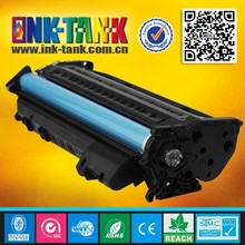 ce505a compatible hp laser toner cartridge used in laserjet p2035