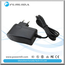 High quality smart charger switch power adapter for electronic toy