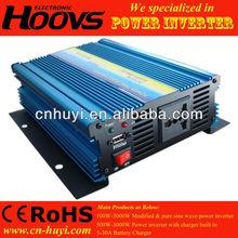 1200W home inverter dc12v/24v to ac110v/220v