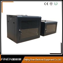 SPCC 19 inch network data wall cabinet home